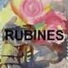 RUBINES