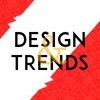 4PRESS    DESIGN & TRENDS