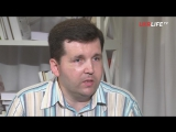 Жители Донбасса начинают понимать, что их обманули, - Дорошенко