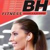 bonustorg.ru: спортивные тренажеры BH FITNESS