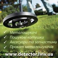 detector.lviv