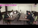 150512 NMB48 Aidol Rashikunai!! #23 (Jonishi Kei no heya)