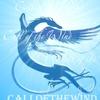 Проект по переводу манги ..::Call of the Wind::.