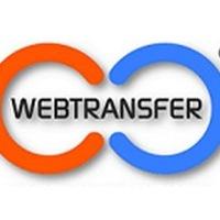 Как вывести заем с вебтрансфер