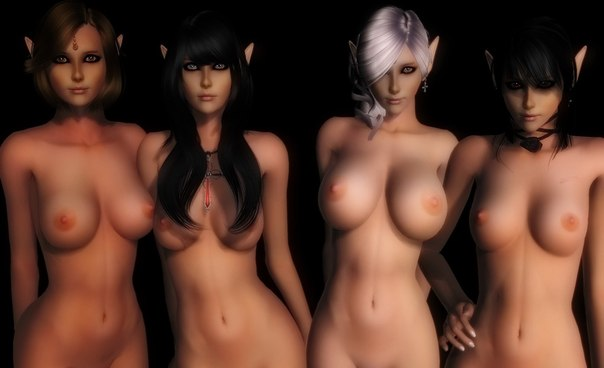paar sucht paar für erotische abende Pernerstatt