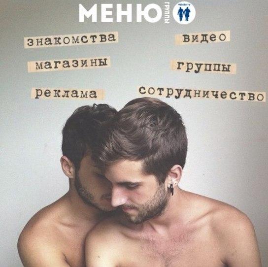 Скачат русское порно без регистраци 15 фотография