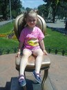 Наталья Высоченко фото #37