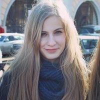 Валерия Даниленко