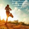 Верхнедвинский физкультурно-спортивный клуб