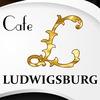 "Кафе ""Ludwigsburg"" Евпатория"