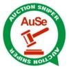 AuSe - робот для аукционов и тендеров 44 ФЗ