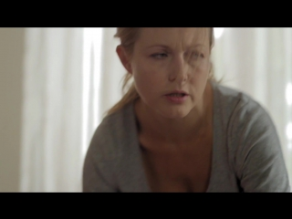 Эльвира Болгова - Девушка средних лет (1 cерия)