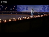 Mariah Carey Lead the way Video из сериала Элли Макбил
