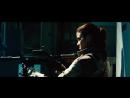 Бросок Кобры 2 G.I. Joe - Retaliation 2012 Трейлер 720 2