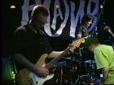 Наив - Концерт в Студии Муз ТВ 1999