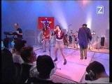 Republica - Bloke - Live