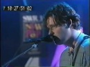 Marcy Playground - sex and candy live in Germany