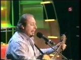 Геннадий Самойлов - Про порнофильм.