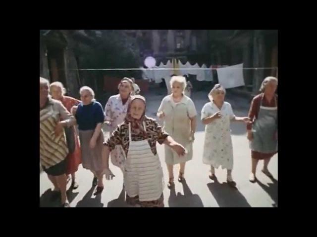 Назад в СССР (Come back to USSR - Микс) - DJ Slon, Dieseldam Plazma