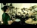 David Diepold - Fleshgod Apocalypse - Kingborn