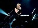 Hilary Duff - Fly