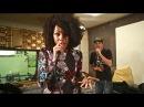 Mr Woodnote Lil Rhys feat Eva Lazarus '1 2'