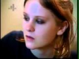 Фильм Анорексия (Thin), 2006 на русском языке (часть 1)