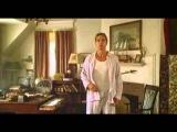 Lolita Лолита (1997) - Trailer Трейлер