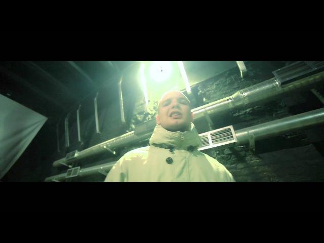 Pra(Killa'Gramm) feat. Slim - Не один