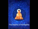 The Mantra of Amitabha Buddha (Best version)