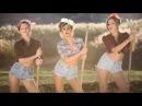 Самый популярный клип в Молдавии Более 1500000 просмотров