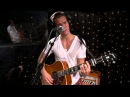 Kaleo - All the Pretty Girls (Live on KEXP)