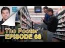Jack Vale Films - The Pooter EPISODE 68 BEST FART PRANKS