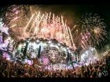 MADAFAKA MIX | Dj Regard Crazy Electro House Music DIRTY DUTCH 2015 | #1