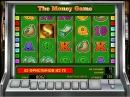 Казино Вулкан: 150 фриспинов на Money Game: игрок забрал 291 240 рублей
