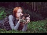 Лесная царевна (2005) / ФИЛЬМЫ СКАЗКИ / Фильм-сказка для детей про Царевну волшебницу