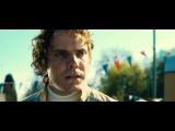 Гонка (2013) Фильм на реальных событиях. Про гонки. Полный фильм. 1080 HD