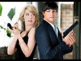 Киллеры (2010) / ФИЛЬМЫ КОМЕДИИ / Офигенная комедия про Наёмных убийц. Обхахочешься