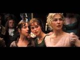 Гордость и предубеждение (2006) Фильм про любовь и ненависть. Смотреть полностью. Отличное качество