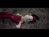 Gift - Видео, которое стоит пересмотреть 2 раза
