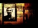 Дневники Липсетта / Lipsett Diaries (2010) Теодор Ушев / Theodore Ushev