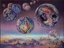 Чужие Миры ( Планеты за Пределами Солнечной Системы )