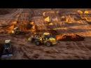 MX Track Builders - профессиональная команда по строительсту трасс Мото и Суперкросса