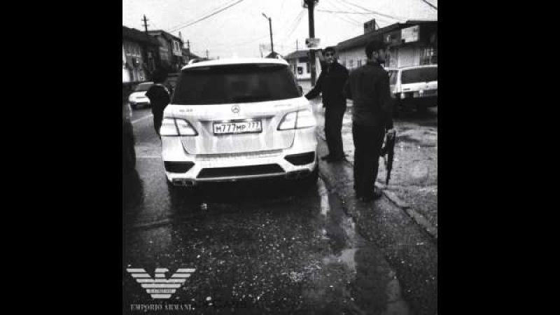 L-JANE Jani 3.14 - Хулиганы (текст-лирика-lyrics)