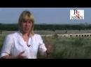 SMAZANÁ REPORTÁŽ BBC MH 17 sestřelil UA tryskáč Říkají svědci z Doněcka