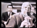 St Louis Blues - Sidney-Bechet 1958
