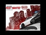 NEW Calvin Harris feat Example - We'll Be Coming Back Killsonik Remix (bass boost)