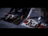 Hollywood Undead - Day Of The Dead ( Imrael Production ) HD