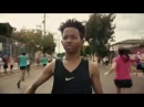 Nike Commercial 2015 Short a Guy Mike Trout, Mia Hamm, Anthony Davis