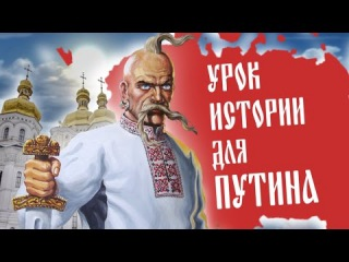 Из-за падения цен на нефть Россия вынуждена пересматривать госбюджет, - Новак - Цензор.НЕТ 3547